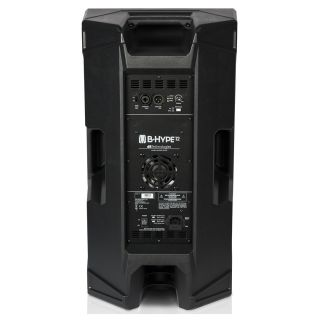 5 db technologies b hype 12 front