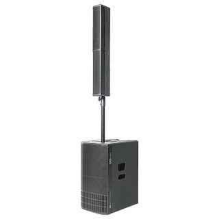 dB Technologies ES1002 - Sistema Line Array 1800W