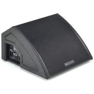 dB Technologies FMX 10 - Stage Monitor Coassiale 800W02