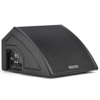 dB Technologies FMX 10 - Stage Monitor Coassiale 800W03