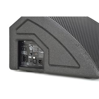 dB Technologies FMX 10 - Stage Monitor Coassiale 800W05