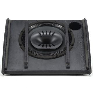 dB Technologies FMX 12 - Monitor da Palco Coassiale 1200W02