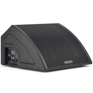 dB Technologies FMX 12 - Monitor da Palco Coassiale 1200W03