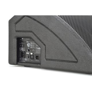 dB Technologies FMX 12 - Monitor da Palco Coassiale 1200W04
