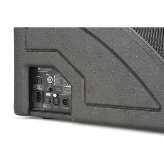 dB Technologies FMX 15 - Stage Monitor Coassiale 1200W04