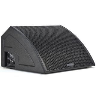 dB Technologies FMX 15 - Stage Monitor Coassiale 1200W02