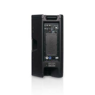 dB Technologies Opera Unica 12 (Coppia), Supporti e Cavi 03