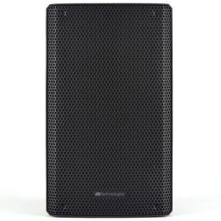 dB Technologies SYA 10 - Diffusore Attivo 400W