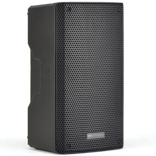 dB Technologies SYA 10 - Diffusore Attivo 400W02