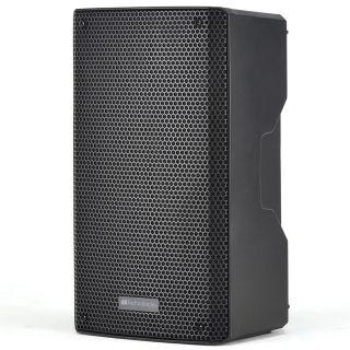 dB Technologies SYA 10 - Diffusore Attivo 400W03