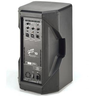 dB Technologies SYA 10 - Diffusore Attivo 400W06