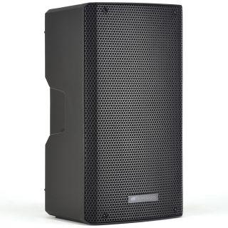 dB Technologies SYA 12 - Cassa Acustica Amplificata 800W02