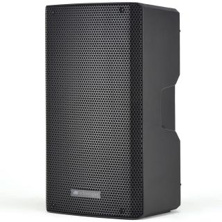 dB Technologies SYA 12 - Cassa Acustica Amplificata 800W03