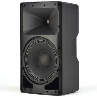 dB Technologies SYA 12 - Cassa Acustica Amplificata 800W04