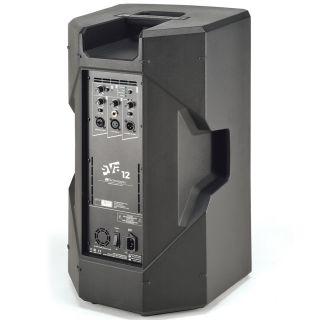 dB Technologies SYA 12 - Cassa Acustica Amplificata 800W06