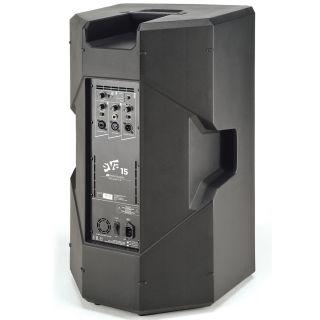 dB Technologies SYA 15 - Cassa Acustica Attiva 800W05