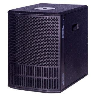 Db technologies es602 sub