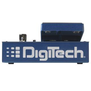 DigiTech Bass Whammy - Pedale Pitch Shift per Basso03