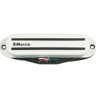 DiMarzio Pro Track bianco