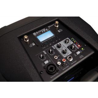 dB Technologies B Hype M HT - Diffusore Portatile02