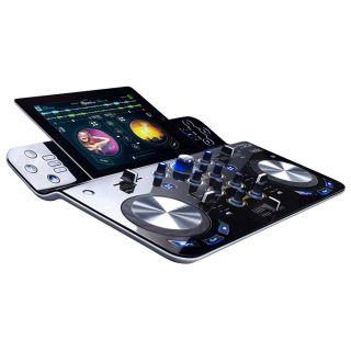 Hercules DJ DJControlWaveM3 Controller DJ