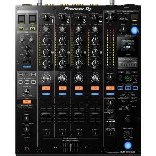DJM900 NXS2