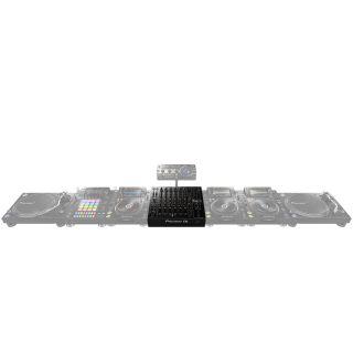 Pioneer DJM-V10 - Mixer DJ a 6 canali professionale 1