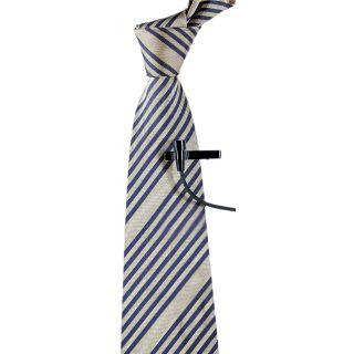 KARMA DMC 904 lavalier cravatta 1