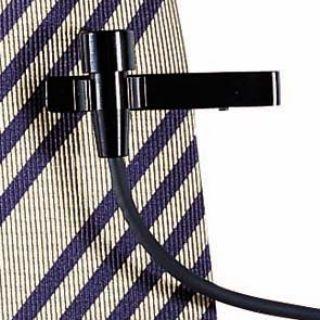 KARMA DMC 904 lavalier cravatta