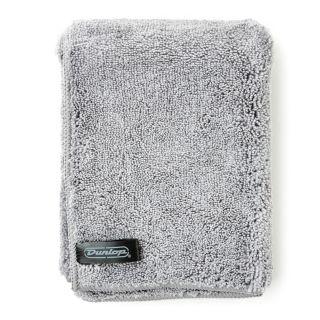 Dunlop 5435 - Panno Microfibra System 65