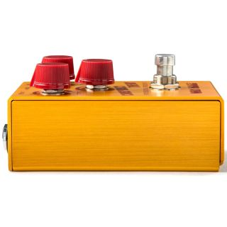 Dunlop WM20 Conspiracy Theory Professional Overdrive03