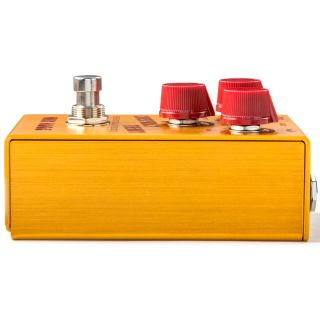 Dunlop WM20 Conspiracy Theory Professional Overdrive02