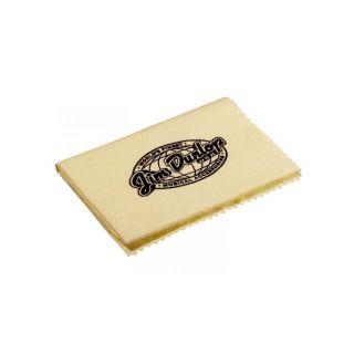 Panno pulizia strumenti acustici 0-DUNLOP 5550SS STRAD CLOTH