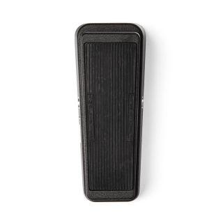 Dunlop GCB95F