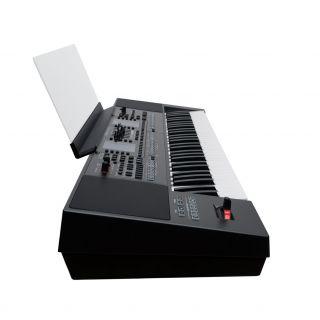 Roland EA7 intera