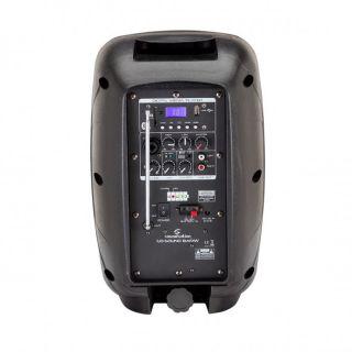 soundsation-go-Sound-8AMW 2