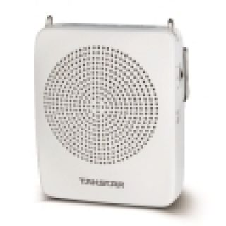 3 TAKSTAR E128 - Mini Amplificatore Con Player Mp3 E Bluetooth
