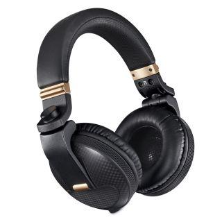 Pioneer HDJ-X10C - Cuffie DJ Over-Ear Professionali
