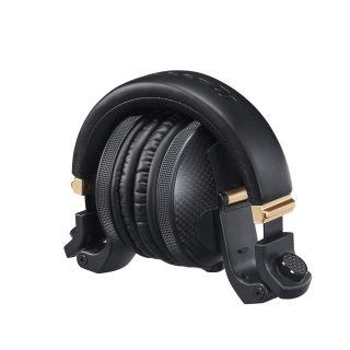 Pioneer HDJ-X10C - Cuffie DJ Over-Ear Professionali 2