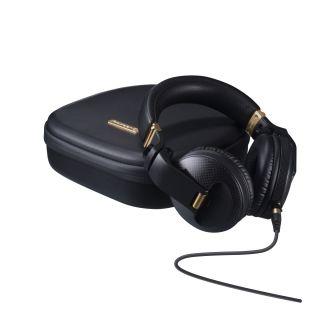 Pioneer HDJ-X10C - Cuffie DJ Over-Ear Professionali 4