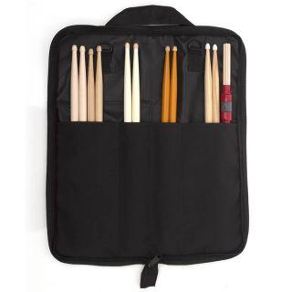 Sabian Economy Stick Bag - Borsa per Bacchette02