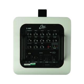 EKO EAmp Eclectic Amp - Amplificatore per Elettrica 40W02