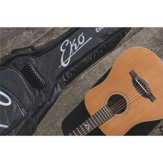 Eko evo mini eq con borsa part