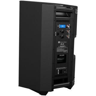 ElectroVoice ZLX-12BT - Cassa Acustica Attiva Amplificata 1000W con Bluetooth03