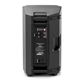ElectroVoice ZLX 12P - Cassa Attiva 1000W02