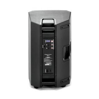 ElectroVoice ZLX 15P - Diffusore Amplificato 1000W02