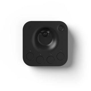 Controller MIDI Enhancia Neova Ring 16