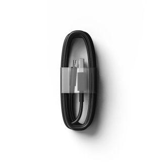 Controller MIDI Enhancia Neova Ring 19