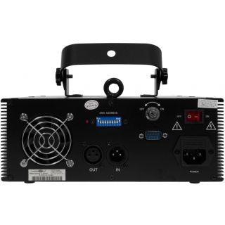 Laserworld EL-400RGB 4