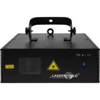 Laserworld EL-400RGB 2